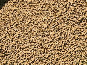 Akadama Bonsai Soil 2